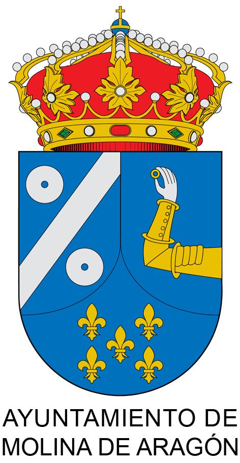Escudo_de_Molina_de_Aragon
