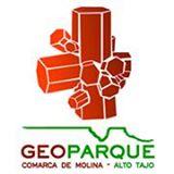 Geoparque
