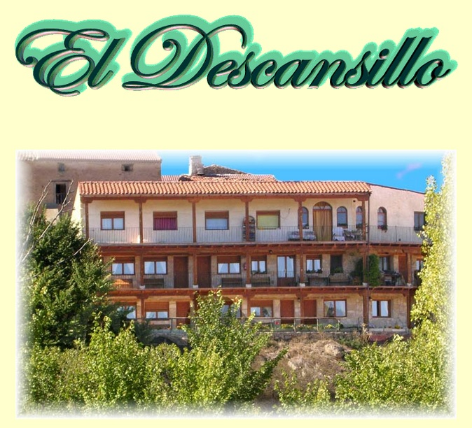 Hostal El Decansillo