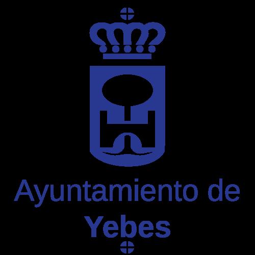 ayuntamiento de yebes