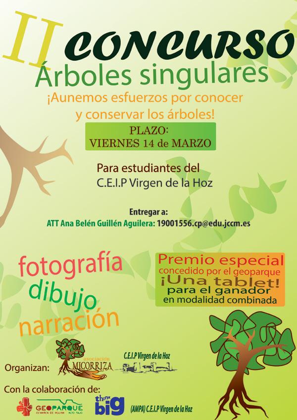 concurso_aroles_singulares_ceip_virgen_de_la_hoz_molina_de_aragon_micorriza