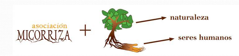 asociacion nacional micorriza