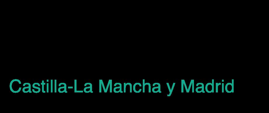 CUSTODIA DEL TERRITORIO DE CASTILLA-LA MANCHA Y MADRID