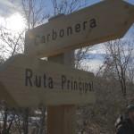 ruta Bosque Valdenazar