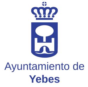 AYUNTAMIENTO YEBES
