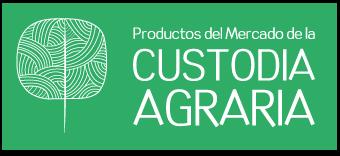 logo_mercado_custodia_agraria