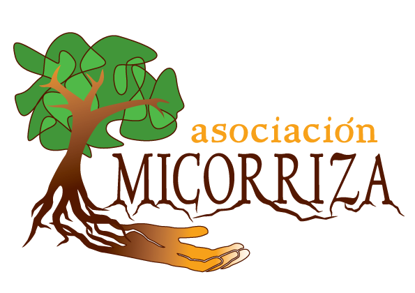 asociacion micorriza