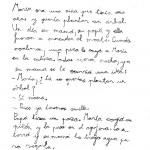 premio relato_A_leire_1_checa_el arbol de maria_01