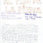 premio especial_A_maria murciano_3_poveda de la sierra_el pino de la piedra_01
