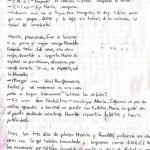 premio relato_B_ilias reda y elsa_3_4_6_villanueva de alcoron_maria y yo_02